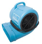 Large Carpet Dryer / Air Mover