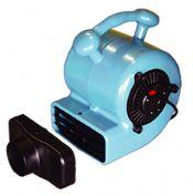 Medium Carpet Dryer / Air Mover