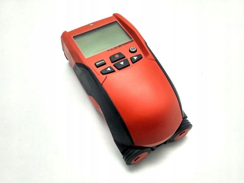 Multi Detector