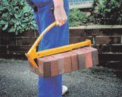 Brick Lifter