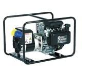 2.4 Kva Petrol Generator