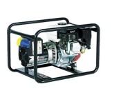 3.4 Kva Petrol Generator