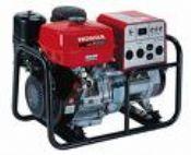 2.2 Kva Petrol Generator