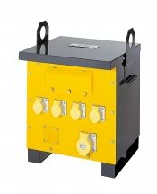 10.0 Kva Transformer (Single Phase)