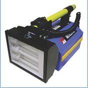 Battery Work Light