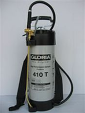 Compression Sprayer - 10l