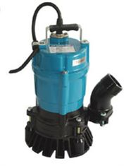 "2"" Electric Sub Pump"