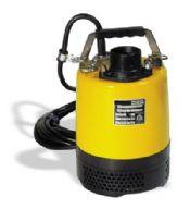 "2"" Electric Sub Pump"