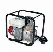 "3"" Submersible Petrol Water Pump"