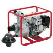 """3"""" (75mm) Petrol Centifugal Pump"""