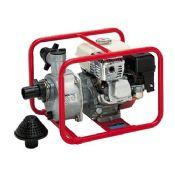 """2"""" (50mm) Petrol Centifugal Pump"""