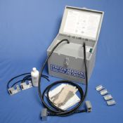 Pipe Freezing Kit (8-42mm)