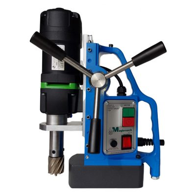 Magnetic Drill Upto 50mm