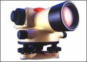 Automatic Optical / Dumpy  Level