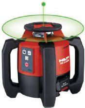 Rotary Laser Level Green Beam