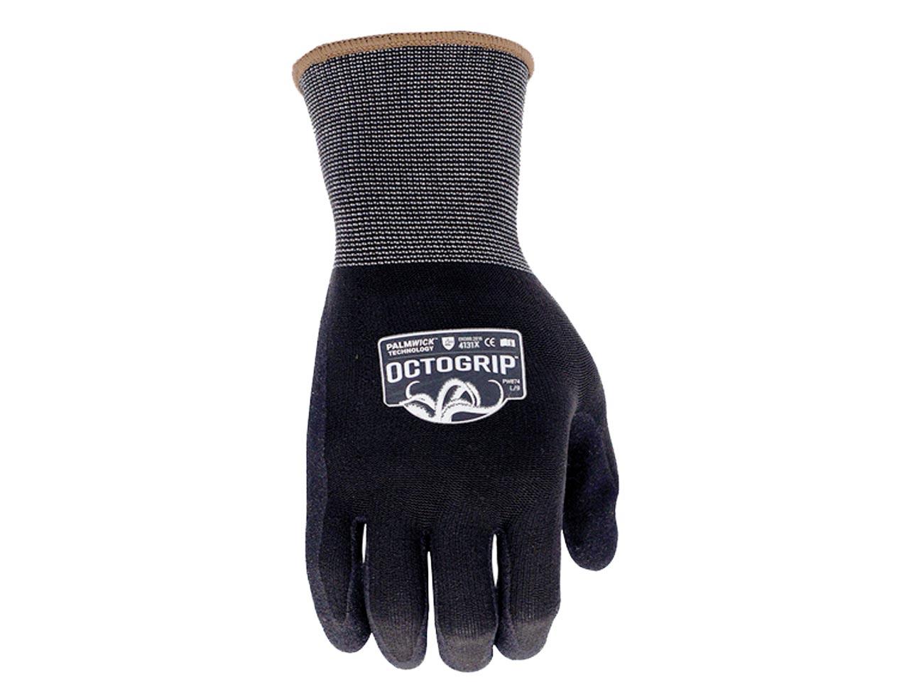 15g High Performance Series Glove Size M (8)