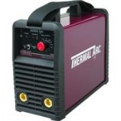 Electric Arc Welder 175amp