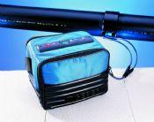 110V Electrofusion Welder