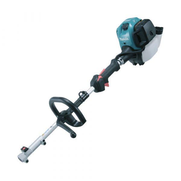 Petrol Split Shaft Brush Cutter Drive Unit
