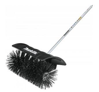 Split Shaft Power Brush attachment